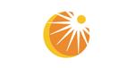 ナースリハビリステーション陽の光 ロゴ